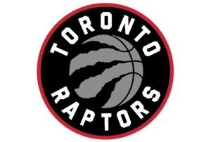toronto-raptors-new-logo